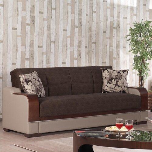 Texas Sleeper Sofa