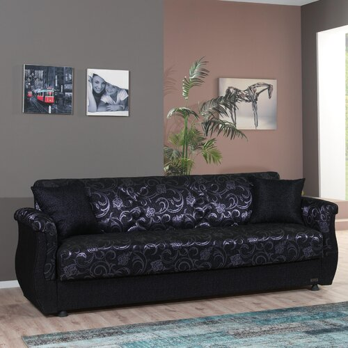Paterson Sleeper Sofa