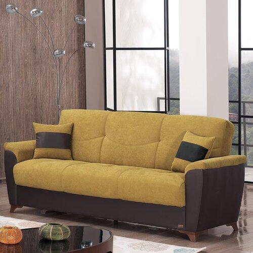 Hawaii Sleeper Sofa