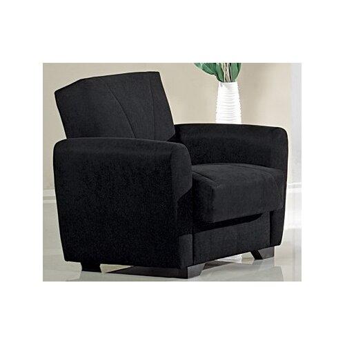 Beyan Signature Orlando Chair