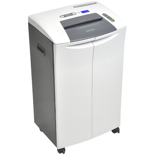 GoECOlife Vortex Edition 26 Sheet Strip-Cut Shredder