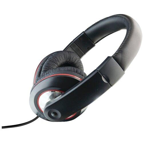 iLive DJ Headphones
