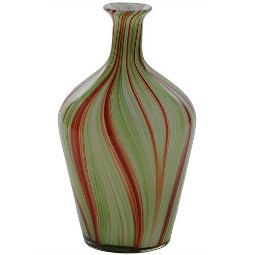 Entrada Exquisite Flower Vase