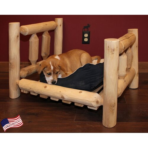Dog Furniture Style