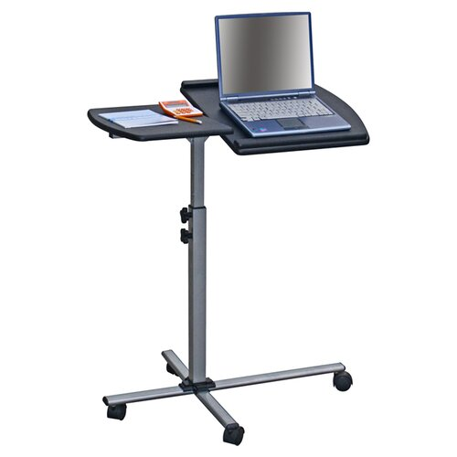 Techni Mobili Adjustable Laptop Desk