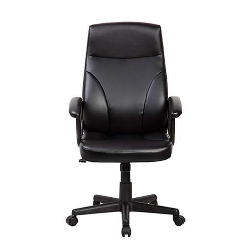 Mid-Back Manager Office Chair