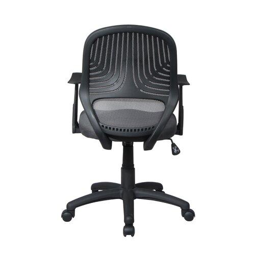 all office chairs wayfair