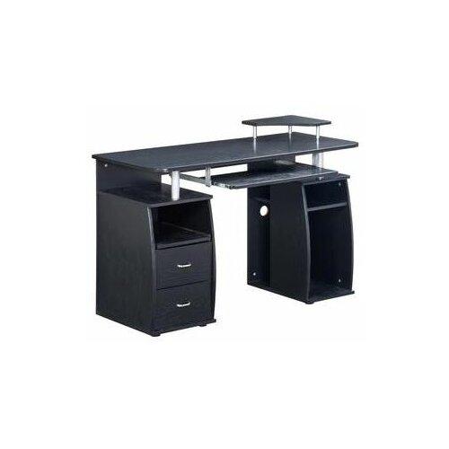 Techni Mobili Ethan Computer Desk