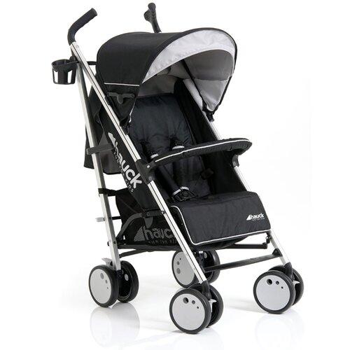 Grand Touring Baby Torro Stroller
