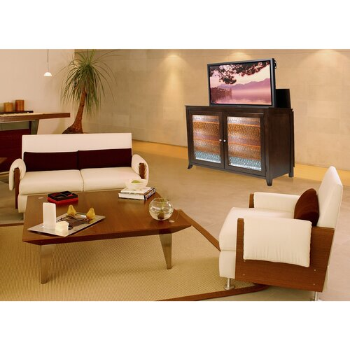"Touchstone Carmel 59"" TV Stand"