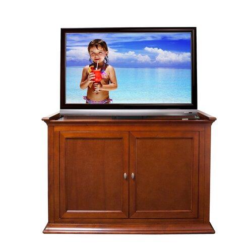"Touchstone Highland 52"" TV Stand"