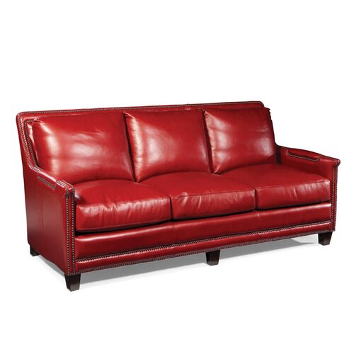 Palatial Furniture Prescott Leather Sofa 6501 SR PALA1068 moreover Wall Shelving Ideas Glass Wood Crystal Shelves besides Restaurant Cafe Allegro as well Country Bedroom Ideas further Jenlea Shoe Storage Cabi  SC1172WH JNLA1009. on pictures of decorated rooms traditional home