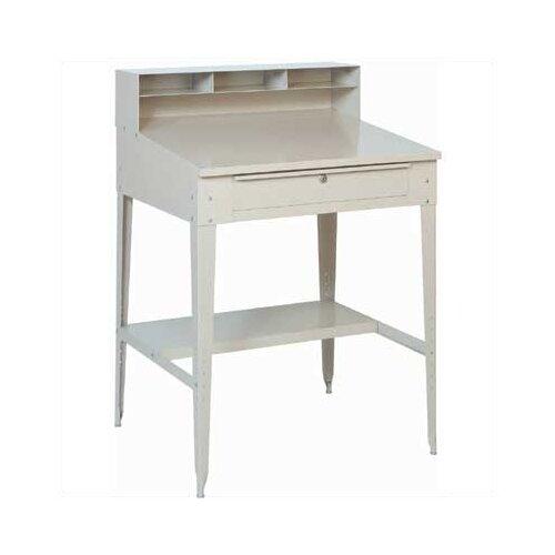 Lyon Workspace Products Shop Desk