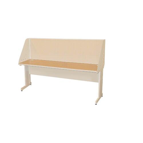 Marvel Office Furniture Pronto Training Table