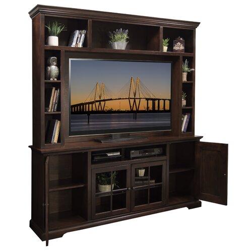 Legends Furniture Brentwood Hutch