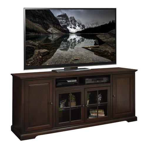 "Legends Furniture Brentwood 78"" TV Stand"