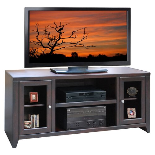 "Legends Furniture Brooklyn Loft 60"" TV Stand"
