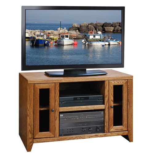 "Legends Furniture City Loft 42"" TV Stand"