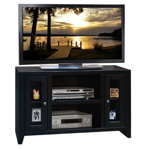 "Legends Furniture Downtown Loft 42"" TV Stand"