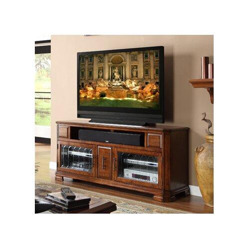 """Legends Furniture Tuscana 62"""" TV Stand"""