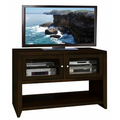 "Legends Furniture Urban Loft 47.8"" TV Stand"