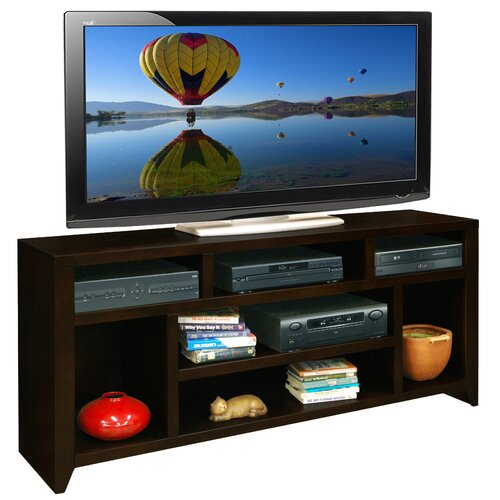 "Legends Furniture Urban Loft 66"" TV Stand"