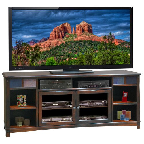 "Legends Furniture Winslow 75"" TV Stand"