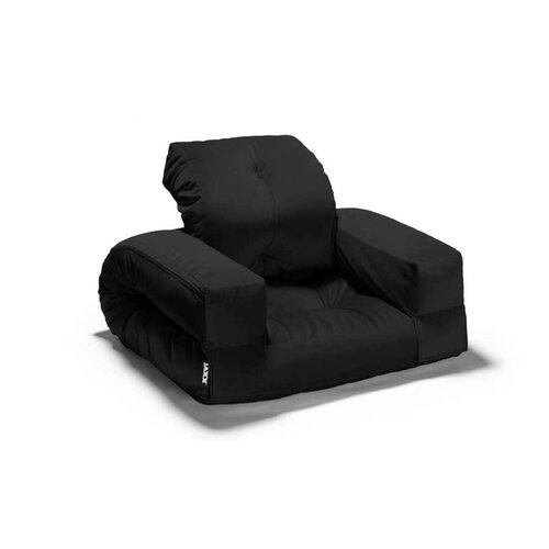 Five Points Convertible Futon Chair
