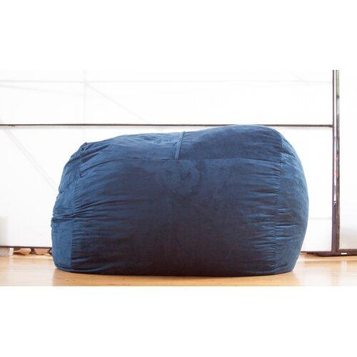 Jaxx Jaxx Bean Bag Sofa