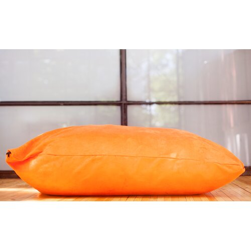 Jaxx Jr Pillowsak Bean Bag Lounger