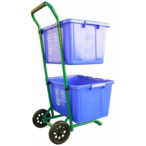 Recycle Carts Recycle Cart