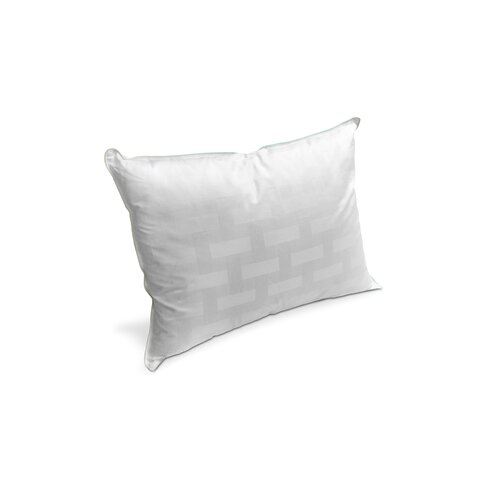 Danish Pillow with Sleep Technology from Denmark