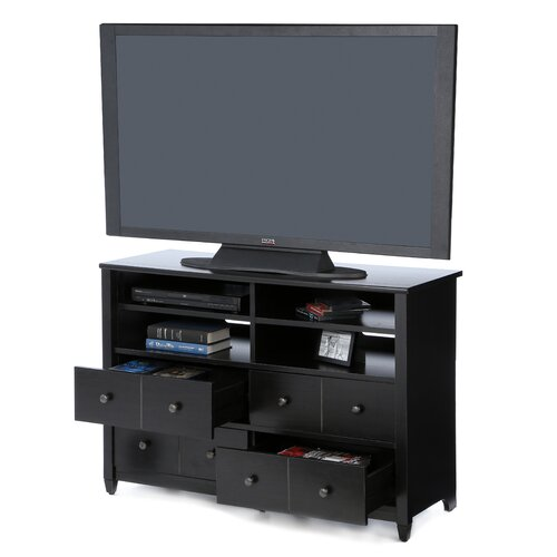 "Castleton Home South Creek 45"" TV Stand"