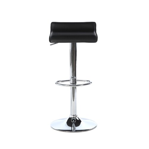 Castleton Home Woodbury Airlift Barstool
