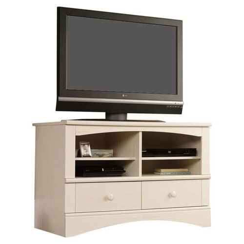 "Castleton Home 41"" TV Stand"