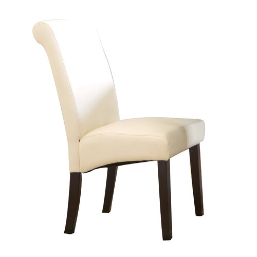 OSP Designs Parsons Chair & Reviews  Wayfair