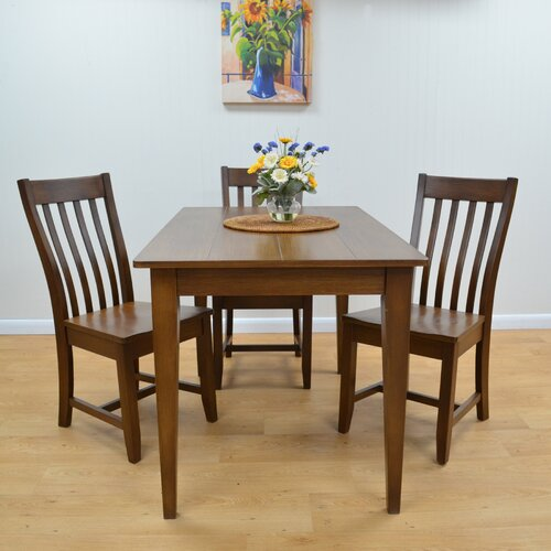 Carolina Cottage Bryson Dining Chair