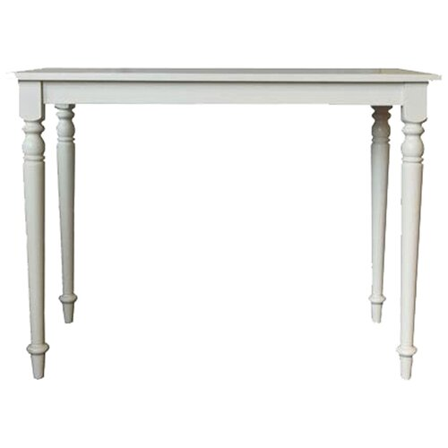 Carolina Cottage Hawthorne Dining Table