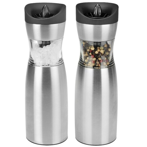 Kalorik Pepper Grinder (Set of 2)