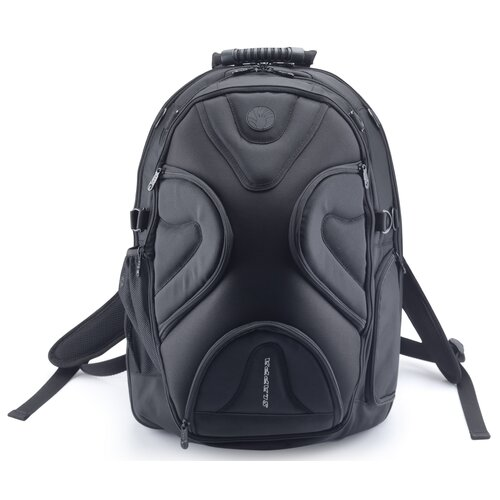 Slappa Mask KOA Custom Build Backpack