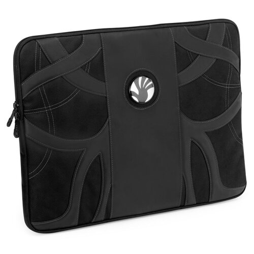 Slappa Matrix Laptop Sleeve for Macbook