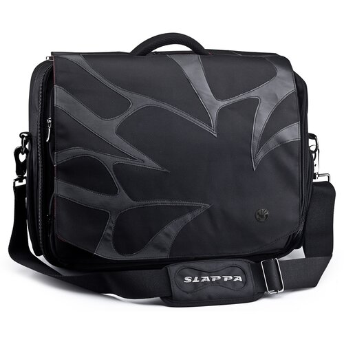 Kiken Blast Laptop Briefcase
