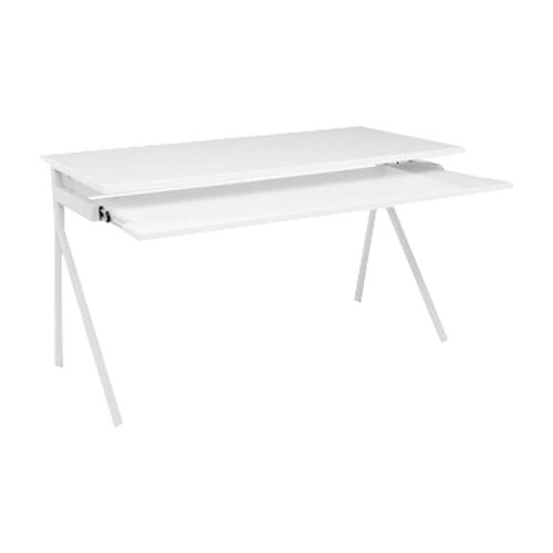 Blu Dot Writing Desk 51