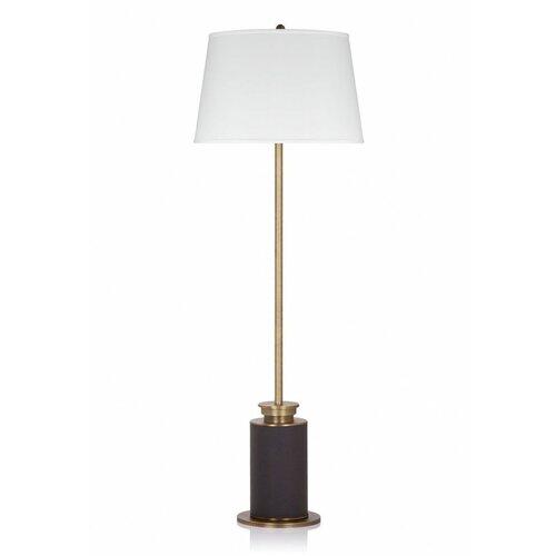 Krush Aristocrat Windsor Floor Lamp