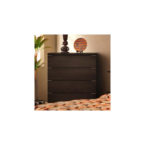 Grandview 5 Drawer Chest