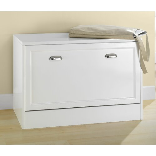 jenlea shoe storage cabinet i reviews wayfair
