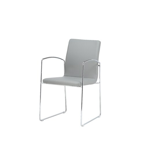 Marco Dining Armchair (Set of 2)
