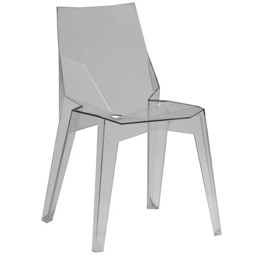 Solo Chair (Set of 4)