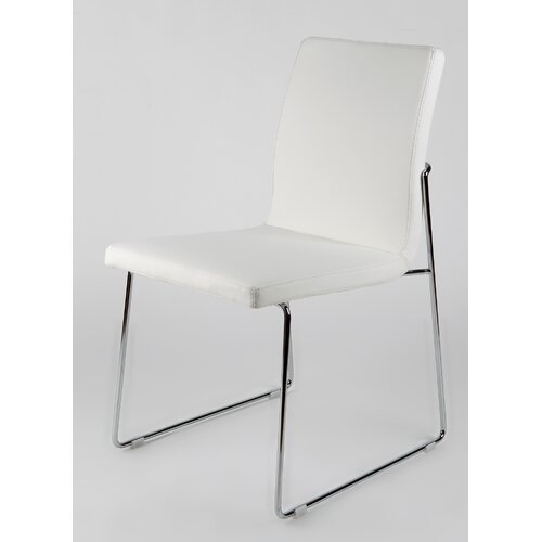 Marco Dining Chair (Set of 2)