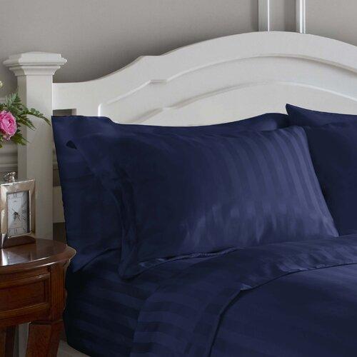 Scent-Sation Whispersilk Pillowcase